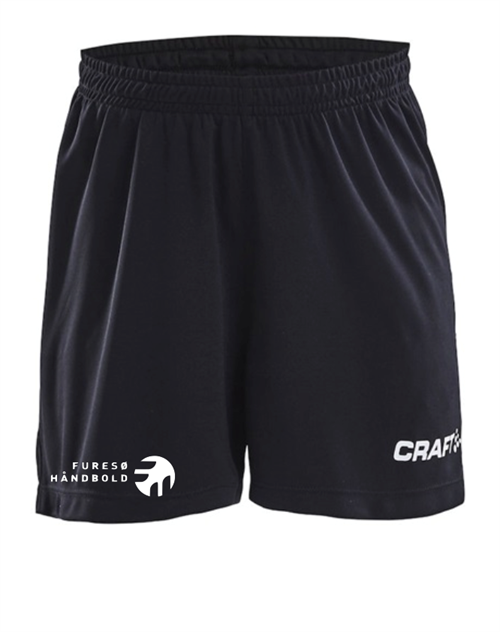 FHK Kampshorts Jr