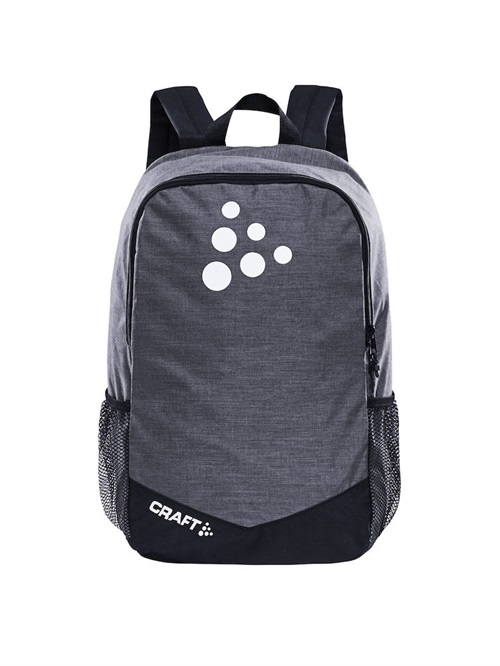 Squad Backpack