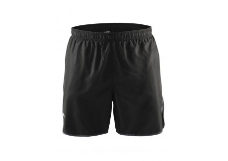Craft Løbe Shorts Herre